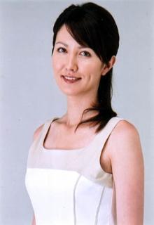 山本モナ8