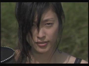 青山倫子13