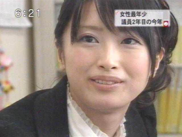 藤川ゆり9
