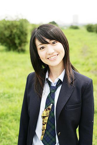 大島優子12
