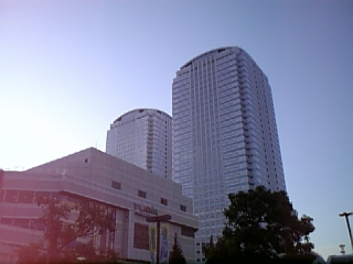 20051127015704