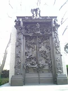 20060115183312.jpg