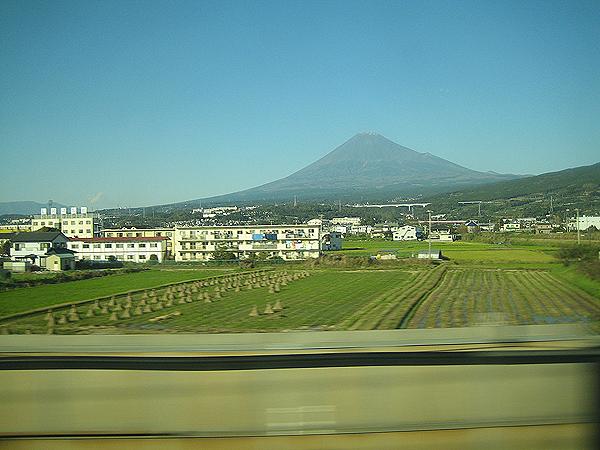 fujisan01.jpg
