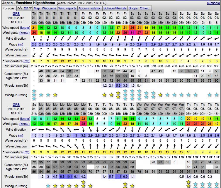 スクリーンショット(2012-03-01 10.19.18)