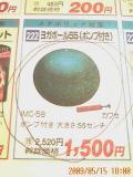20090515180012_convert_20090515183255.jpg
