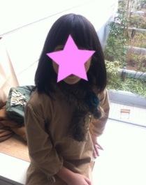 __20120226a.jpg
