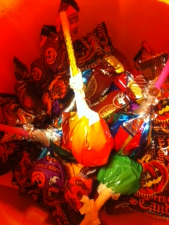 __candy.jpg