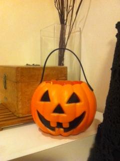__halloween.jpg