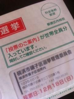 __senkyo.jpg