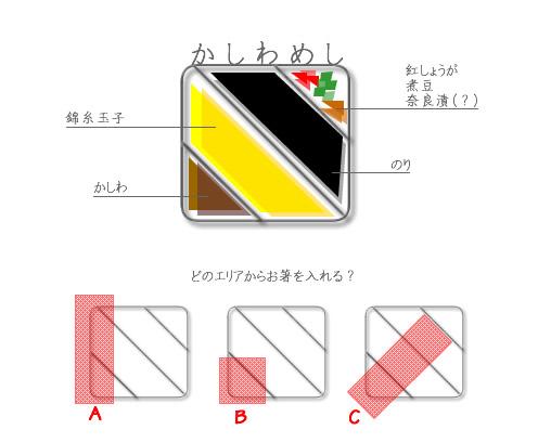 kasiwamesi02.jpg