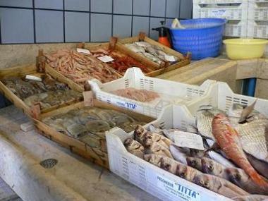 pescatore1_convert.jpg