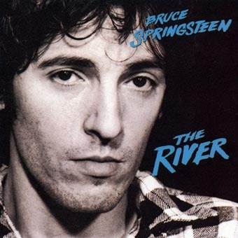 Springsteen,20Bruce20-20The20River