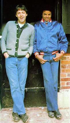 MJ  Paul McCartney 1_jpg
