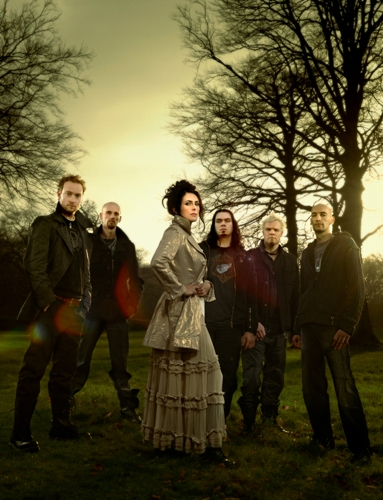 5223within_temptation_231voor_web.jpg