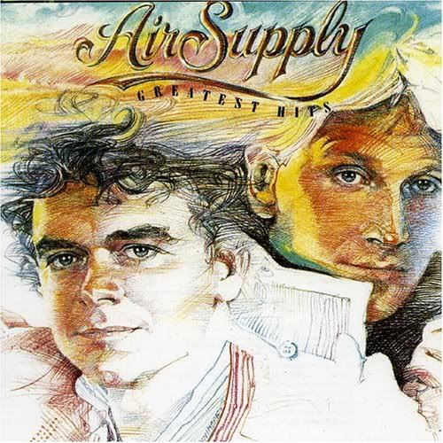 AirSupply-GreatestHits.jpg