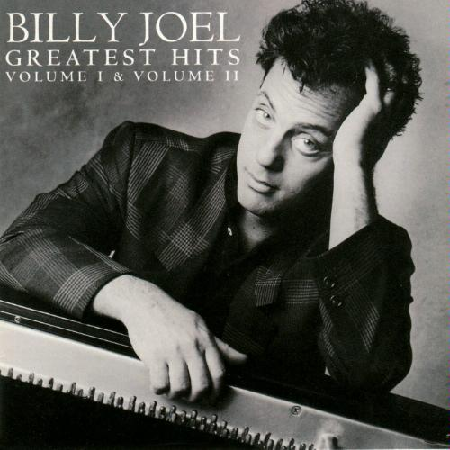 Billy20Joel20Greatest20Hits.jpg