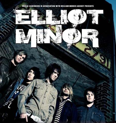 ElliotMinor-2.jpg