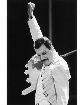 Freddie-Mercury457.jpg