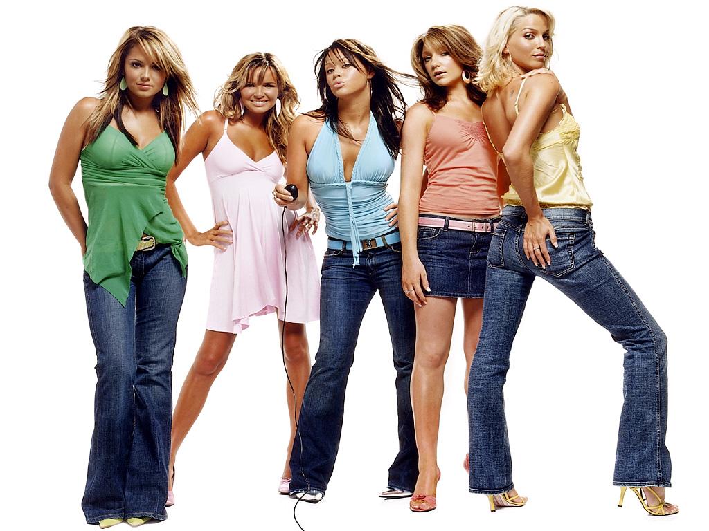 Girls_Aloud_-_Cheryl_Tweedy2C_Nadine_Coyle2C_Kimberley_Walsh2C_Nicola_Roberts2C_Sarah_Harding.jpg