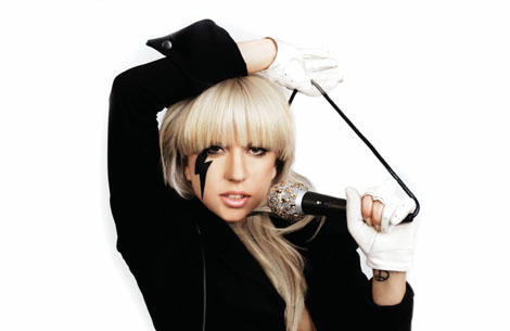 Lady-Gaga-music-13.jpg