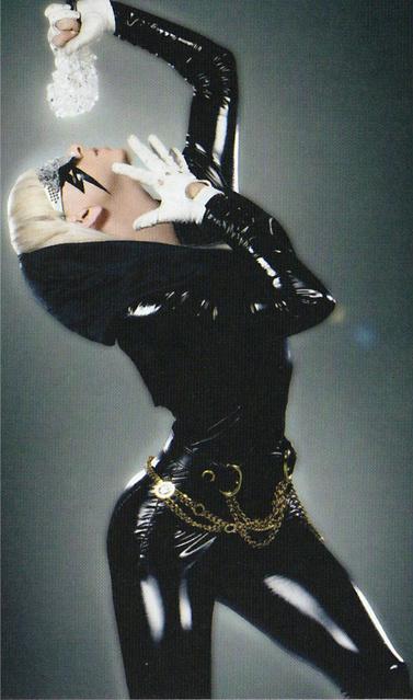 Lady_GaGa456.jpg