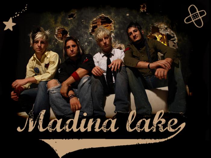 Madina_Lake_by_Katucha_convert_20090508145615.png