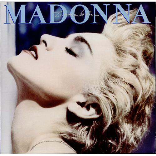 Madonna-True-Blue-41343.jpg