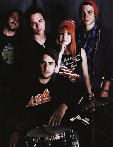 Paramore+love.jpg
