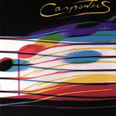 Passage_(Carpenters_album)_convert_20090320160232.jpg