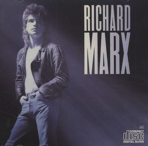 Richard-Marx-Richard-Marx-432487.jpg