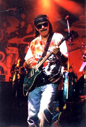 Santana97.jpg