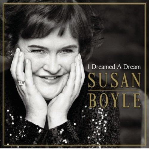 Susan-Boyle-I-Dreamed-A-Dream.jpg