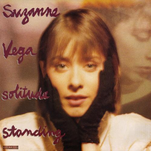 Suzanne_Vega_-_Solitude_Standing_convert_20090510105614.jpg
