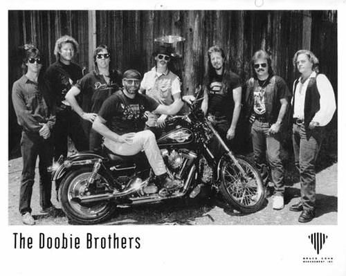 The+Doobie+Brothers.jpg