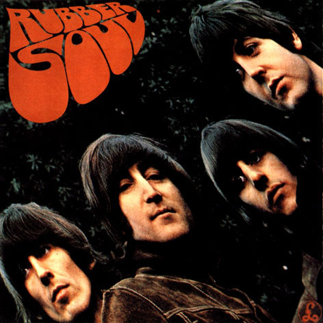 TheBeatles-RubberSoul.jpg