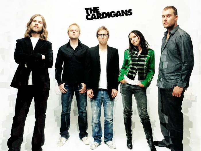 The_Cardigans_convert_20081218222724.jpg