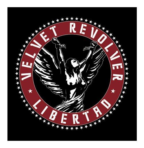 Velvet-Revolver-Libertad-405275.jpg