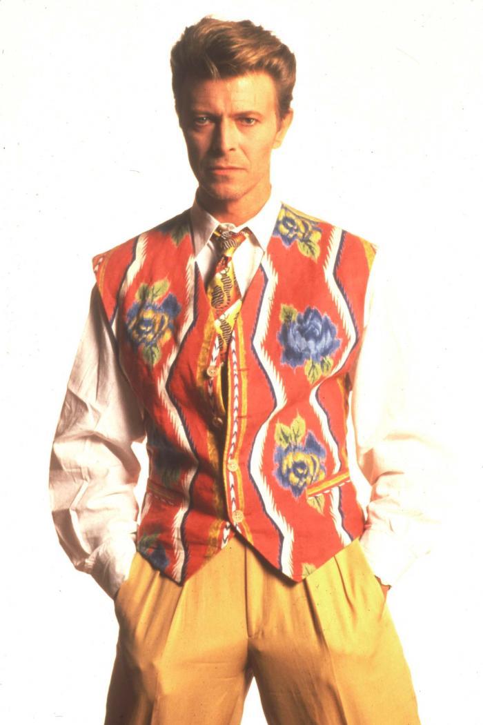 a19408f4David_Bowie-1_convert_20090111201450.jpg