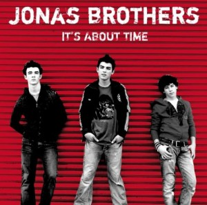 ajonas-brothers-its-about-time.jpg