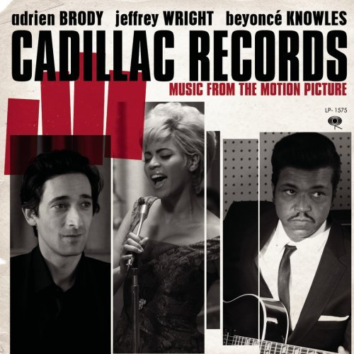 cadillacsrecords125.jpg
