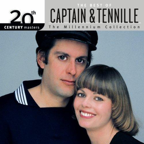 captainntennille.jpg