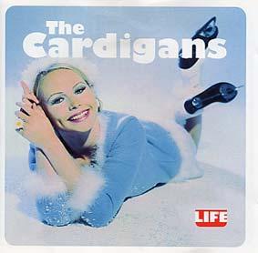 cardigans47.jpg