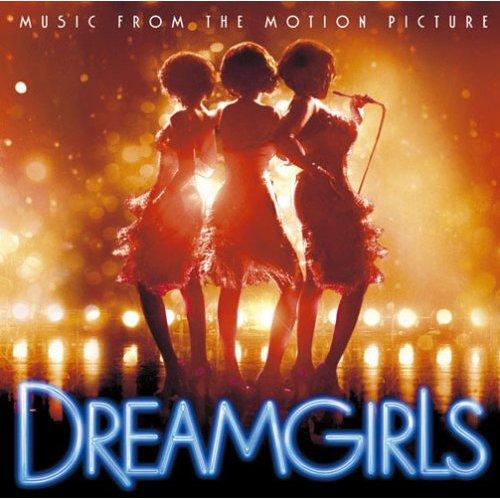 dreamgirlsqw.jpg