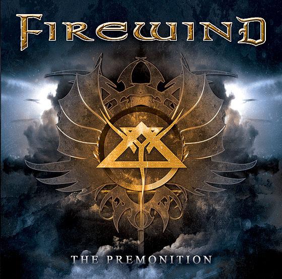 firewind_thepremonition.jpg