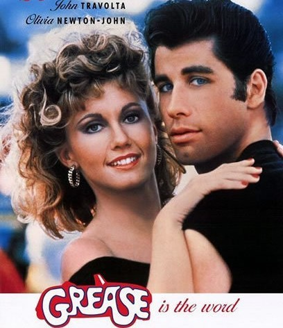 grease-grease-the-movie-4560449-408-472.jpg
