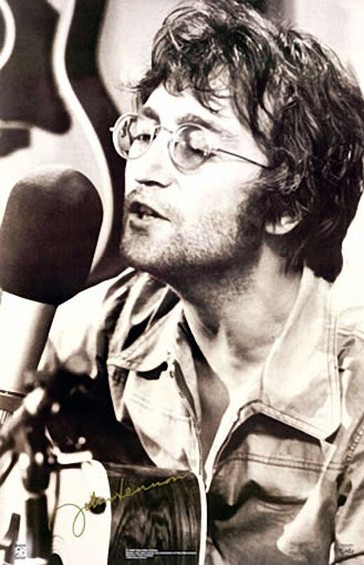 lennon-singing2.jpg