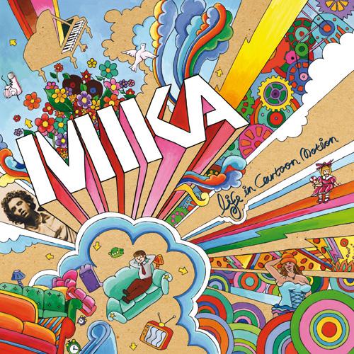 mika_album_front_rgb.jpg