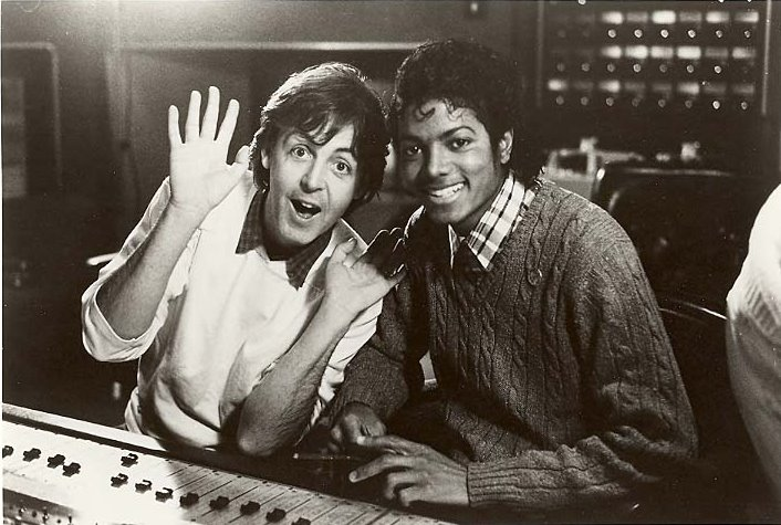 paul-mccartney-michael-jackson-2.jpg