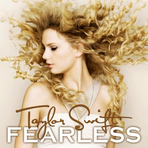 taylor-swift-fearless-album.jpg