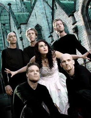 within-temptation.jpg